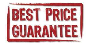 Best Prices in Kenya