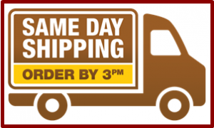 Same Day Shipping in Kenya1