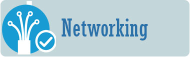 Networking Equipment Kenya