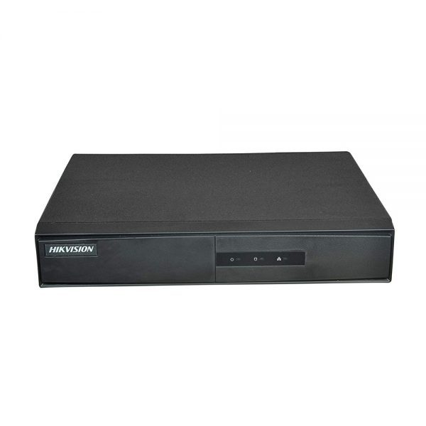 DS-7208HGHI-F1 (720P,Turbo HD 3.0)