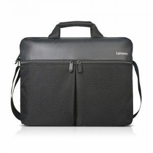 """Lenovo 15.6"""" Simple Toploader T1050"""