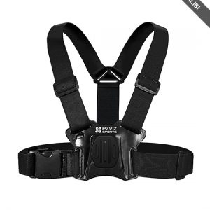 Chest Harness(O-STD)