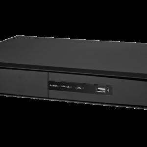 DS-7204HGHI-F1 (720P,Turbo HD 3.0)