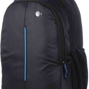 "KB 15.6"" Pluse Series, LAPTOP BACKPACK-BLACK"