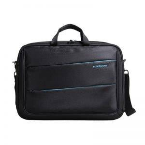 "KB 15.6"" SPARTAN SERIES, LAPTOP SHOULDER BAGS"