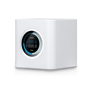 Ubiquiti Amplifi HD
