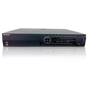 DS-7332HGHI-SH (1080p-720P,Turbo HD 3.0)